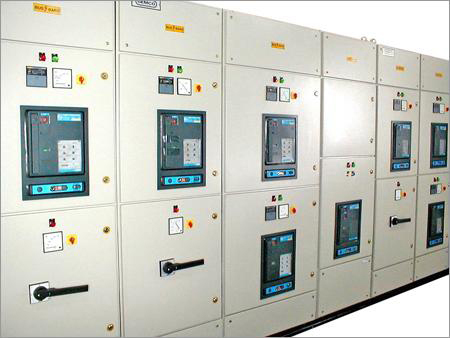 Power-Distribution-Boards