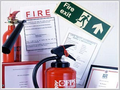 fire alarm installation certificate template - fire safety services engineering solutions maldives