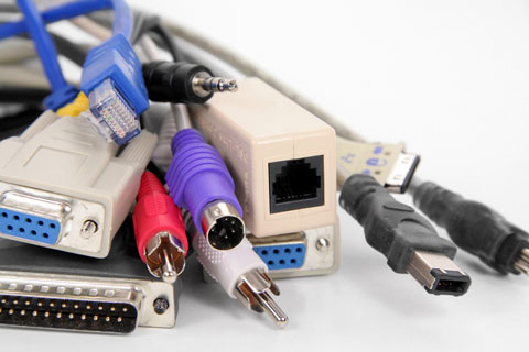 types-of-computer-cables